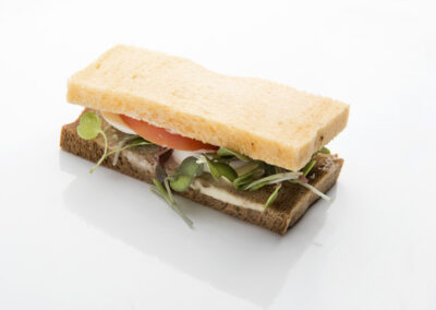 Mini-sandwich-de-pan-de-tomate-vegetal-Arimendi_low