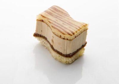 pastelito-de-nueces-y-cremoso-de-chocolate-1030x687