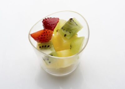 vasito-de-fruta-de-temporada-1030x687