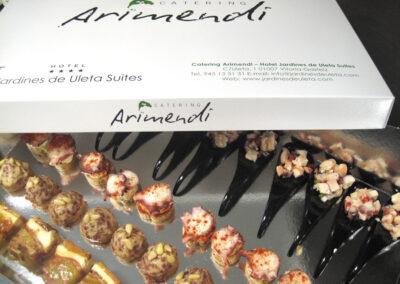 Comida-para-llevar-arimendi-8