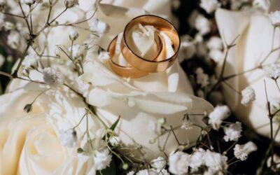 Cómo organizar tu boda para que sea inolvidable