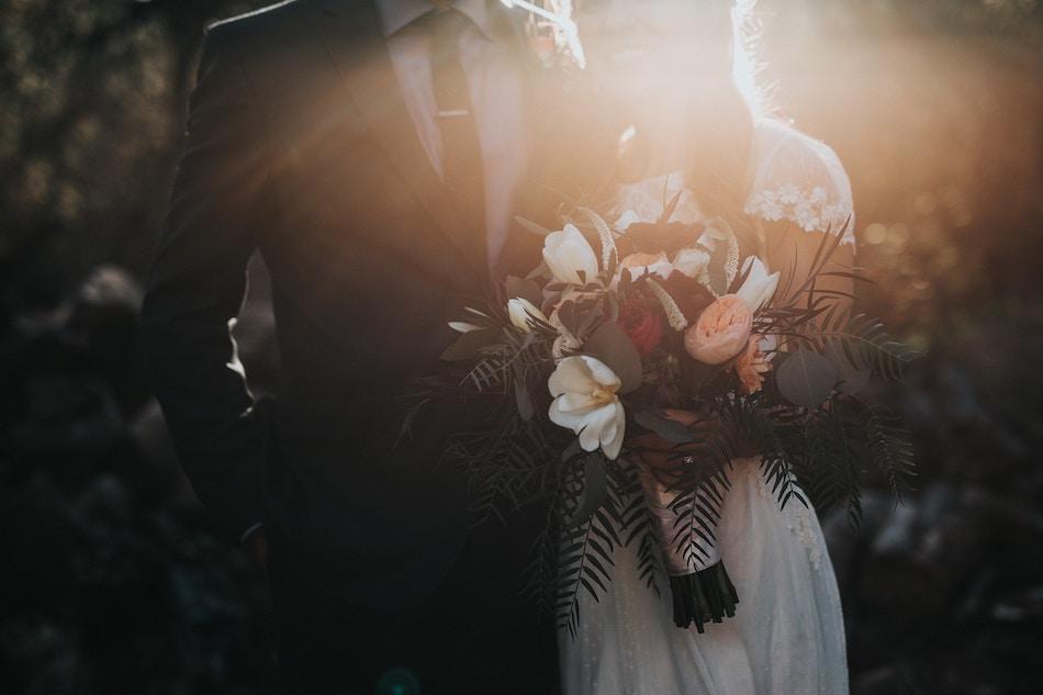 Wedding Planner Vitoria